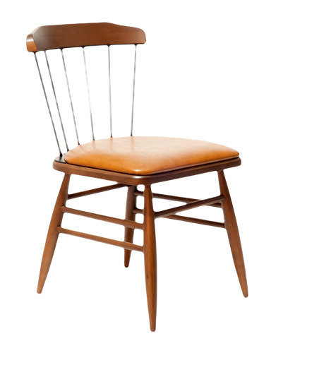 Cadeira Galp*/ Galp Chair