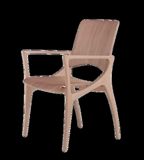 Cadeira Kaja / Kaja Chair