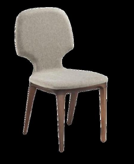 Cadeira Berenice / Berenice Chair