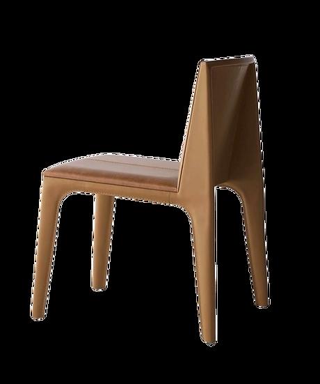 Cadeira Bane / Bane Chair