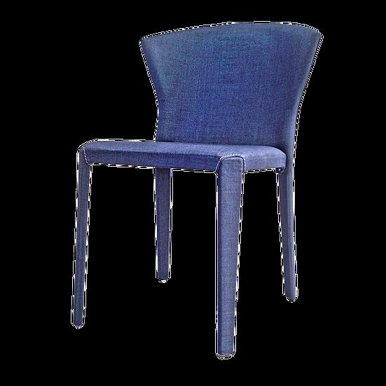 Cadeira Vector / Vector Chair