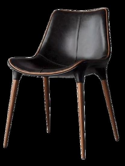 Cadeira Lua / Lua Chair