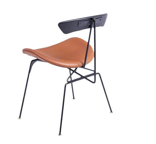 Cadeira Guiné / Guiné Chair