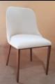 Cadeira Celta Sem Braços / Celta Chair With No Arms