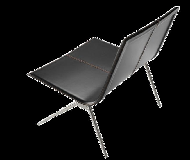 Poltrona Efron/ Efron Armchair