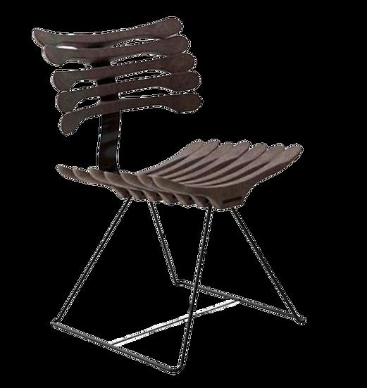 Cadeira Esqueleto / Esqueleto Chair
