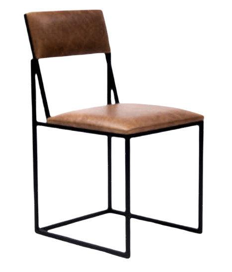 Cadeira Piet / Piet Chair