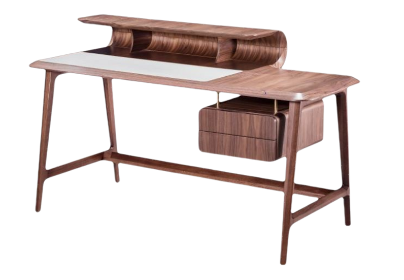Escrivaninha Hawaii / Hawaii Writing Desk