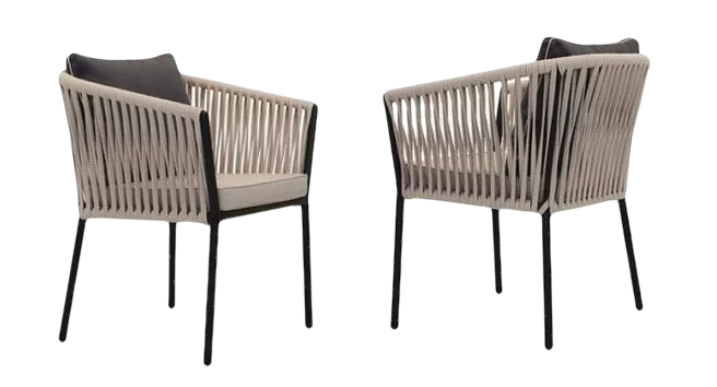 Cadeira Chat / Chat Chair