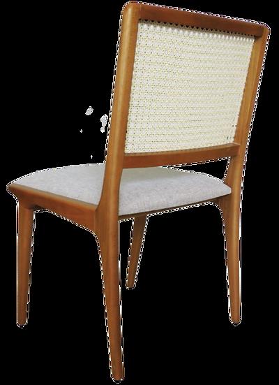 Cadeira Gaia / Gaia Chair