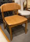 Cadeira Edward / Edward Chair