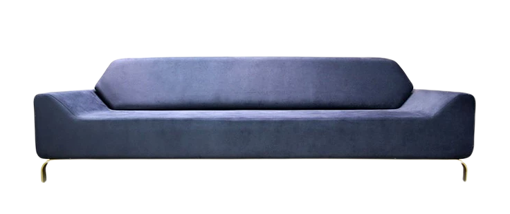 Sofá Apollo / Apollo Sofa
