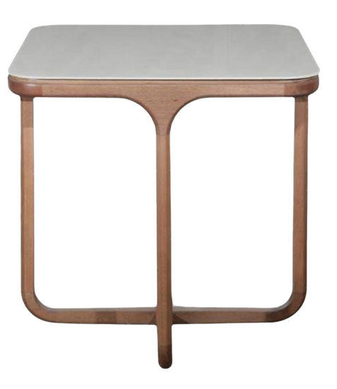 Mesa Lateral Horimi / Horimi Side Table