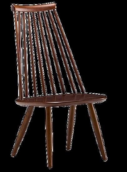 Cadeira Cairo* / Cairo Chair