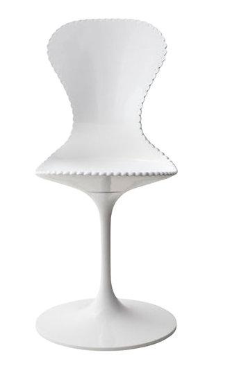 Cadeira Maid / Maid Chair