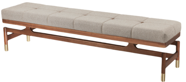 Banco Jerry / Jerry Bench