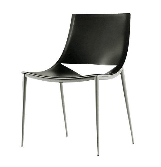 Cadeira Sun / Sun Chair