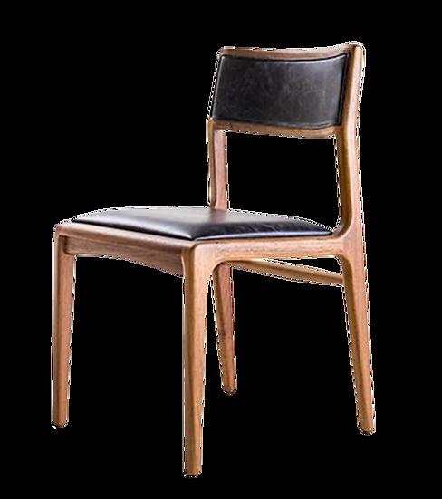 Cadeira Carolina / Carolina Chair