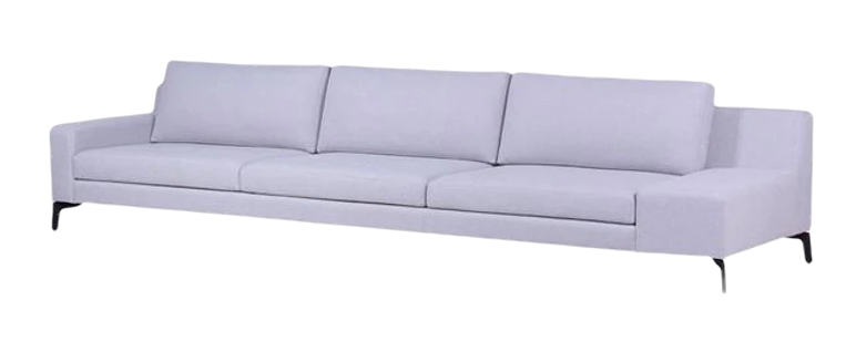 Sofá Bucks / Bucks Sofa