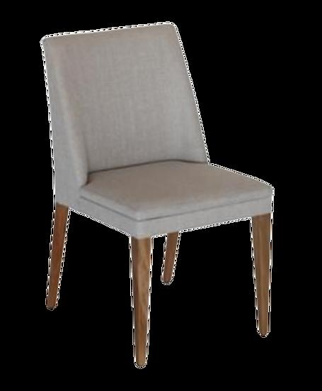 Cadeira Bethânia / Bethania Chair
