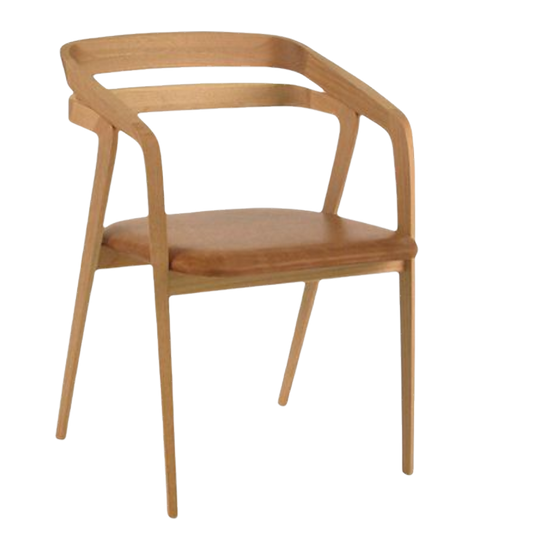 Cadeira Manuel / Manuel Chair