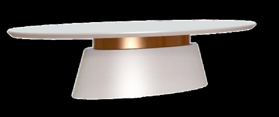 Mesa Navarra Oval / Navarra Oval Table