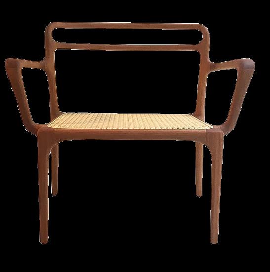 Poltrona Cariri / Cariri Airmchair