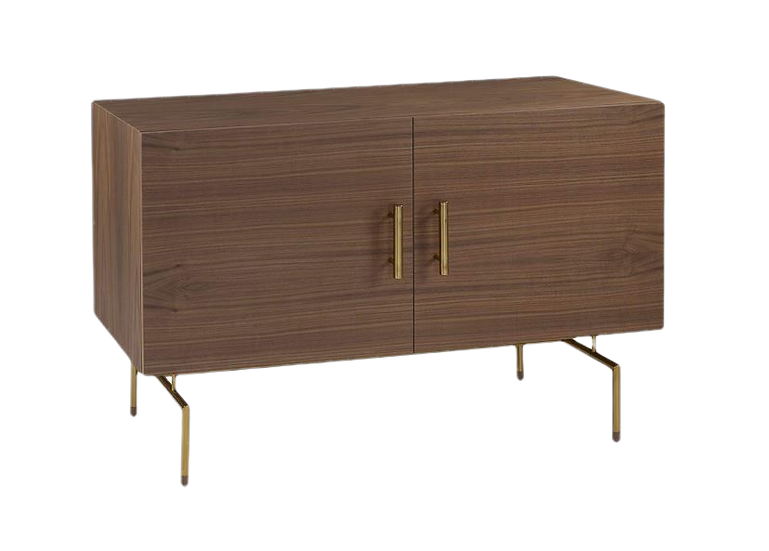 Buffet Taylor / Taylor Sideboards