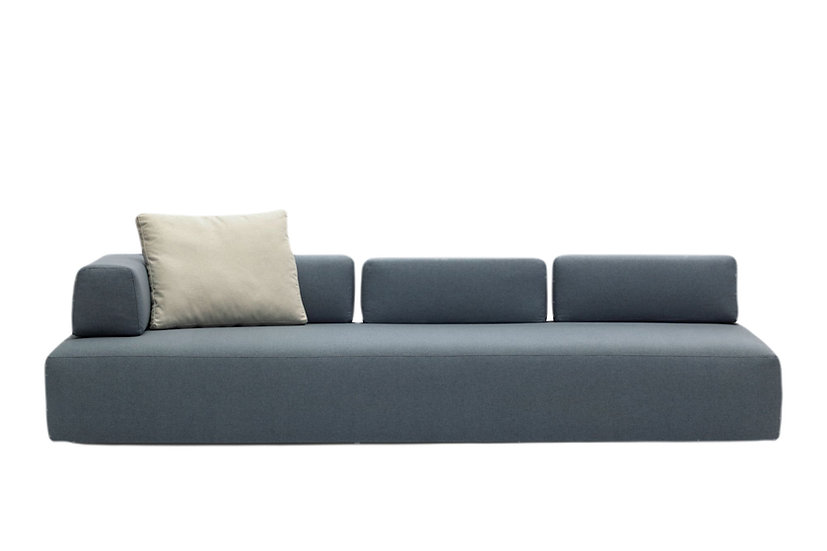Sofá Clapton / Clapton Sofa