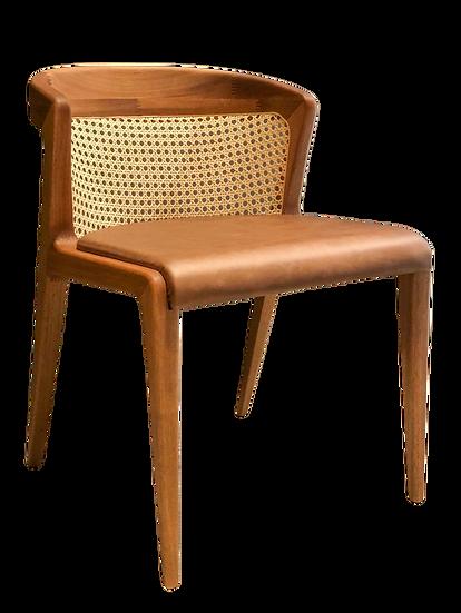 Cadeira Lilith / Lilith Chair