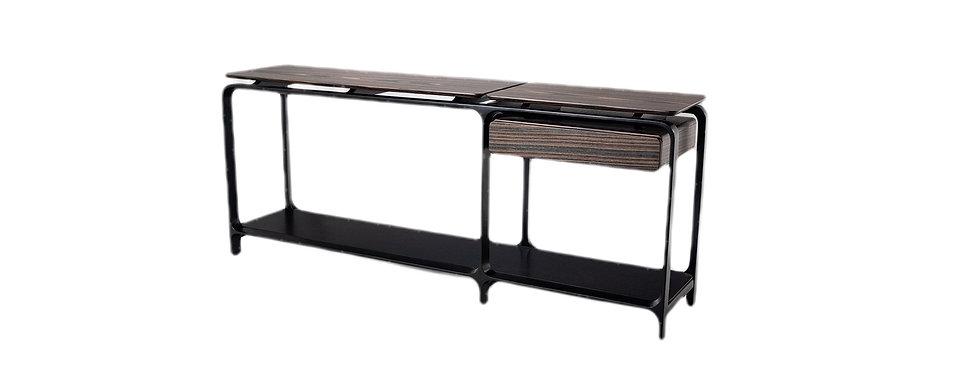 Aparador Jones / Jonas Console Table