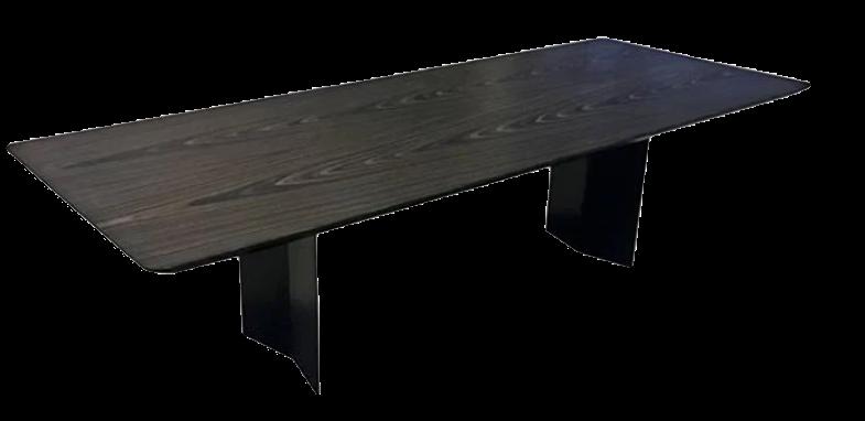 Mesa Genebra / Genebra Dining Table