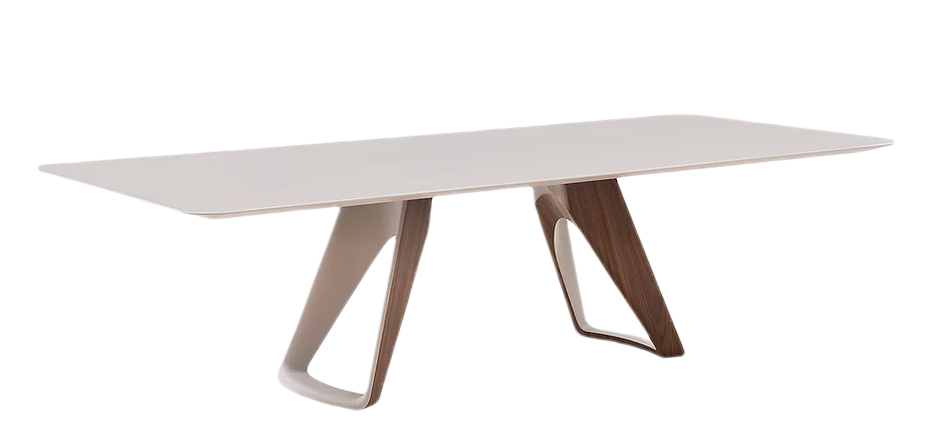 Mesa de Jantar Kenny / Kenny Dining Table