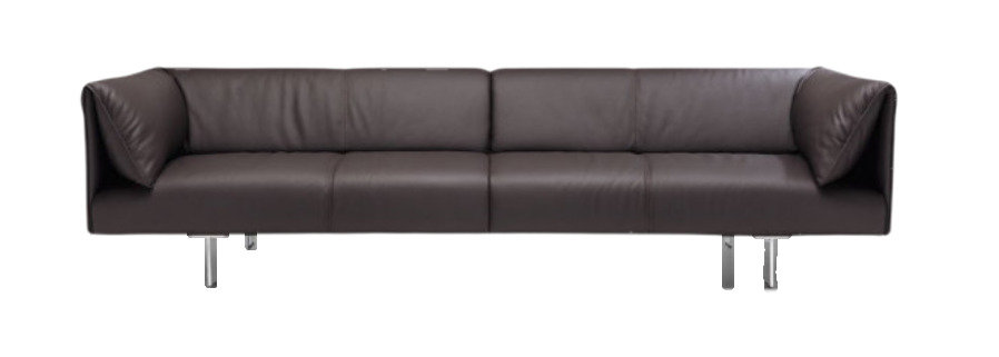 Sofá Richard / Richard Sofa