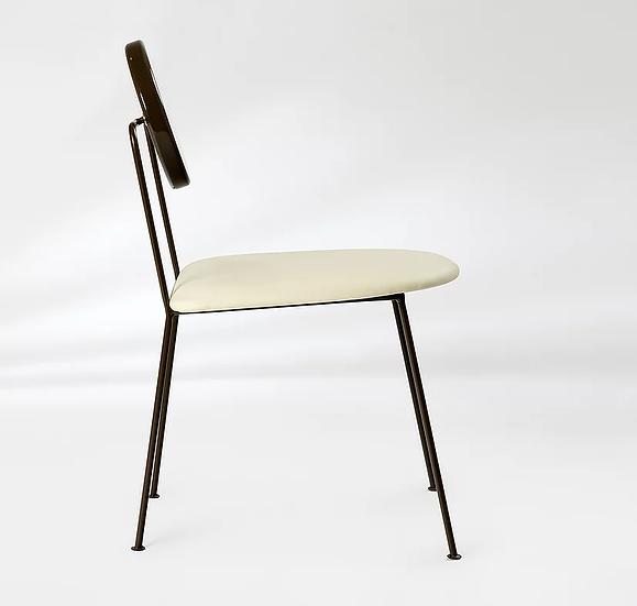 Cadeira Club / Club Chair