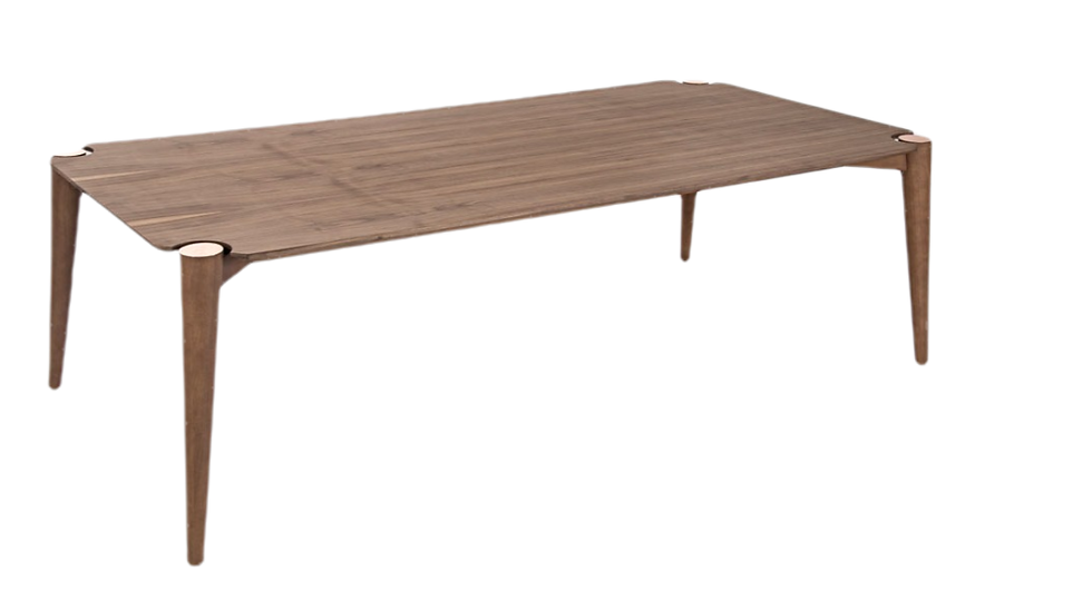 Mesa de Jantar Hades / Hades Dining Table