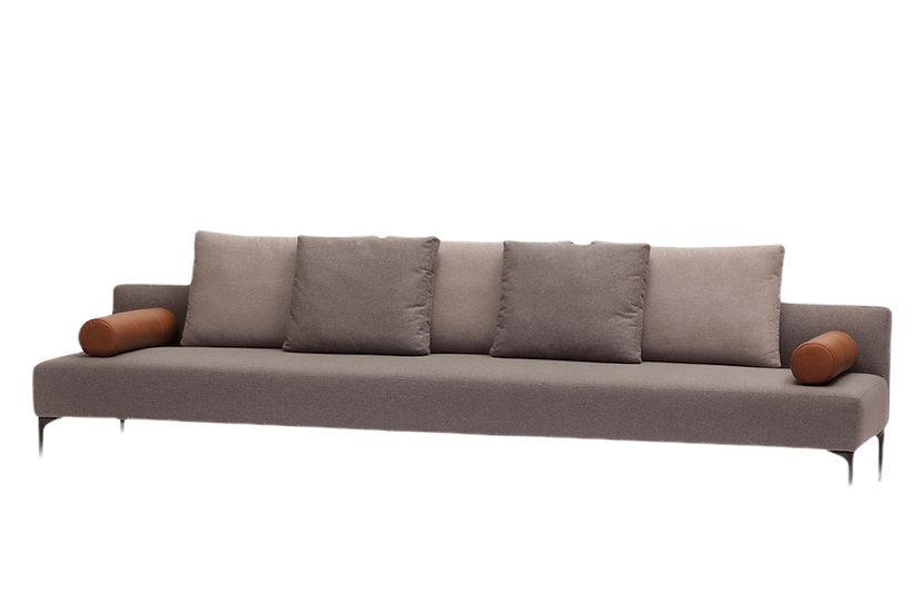 Sofá Gaye / Gaye Sofa