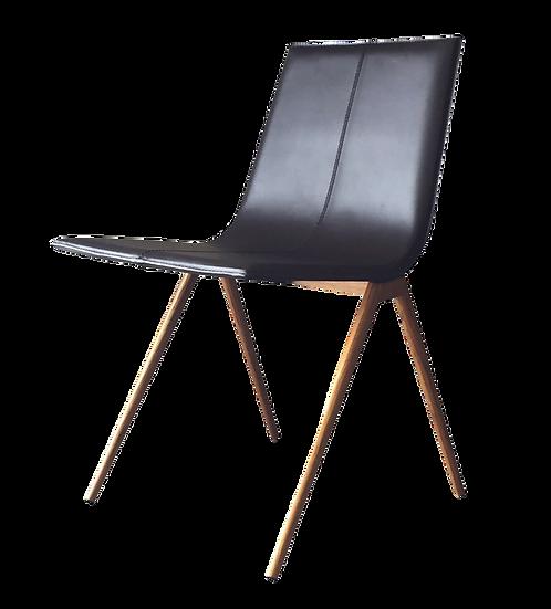 Cadeira Zak / Zak Chair