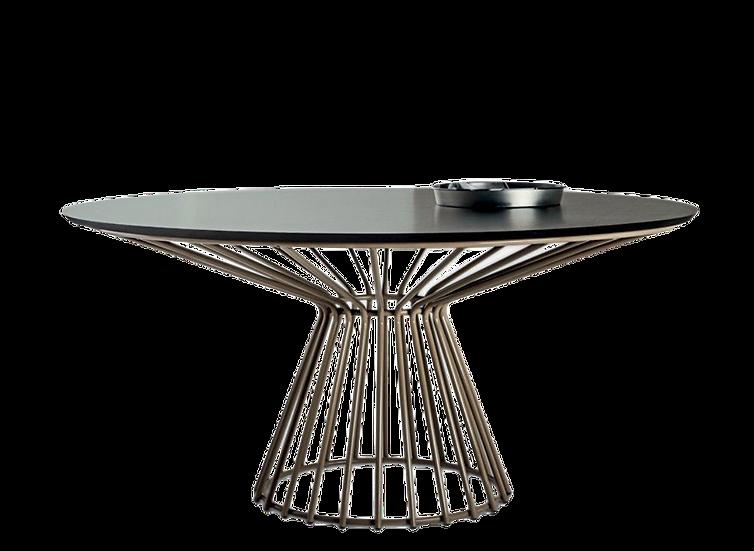 Mesa de Jantar Diamond / Diamond Dining Table