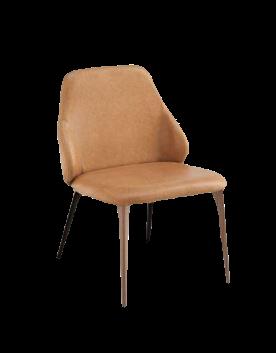 Cadeira Navigator / Navigator Chair