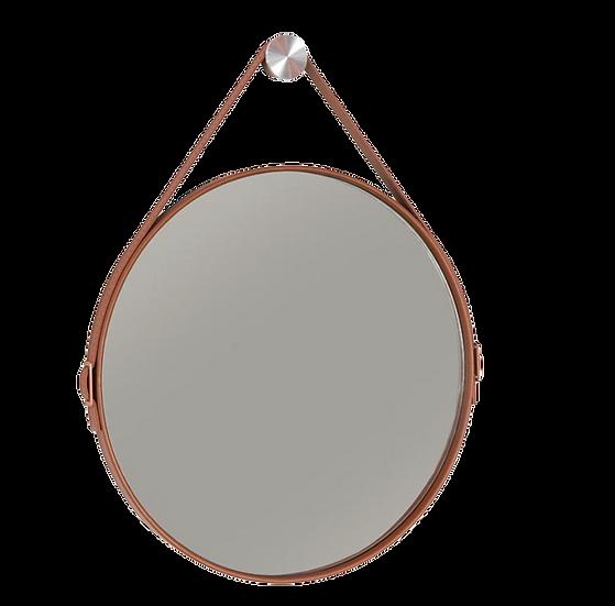 Espelho Kaja / Kaja Mirror