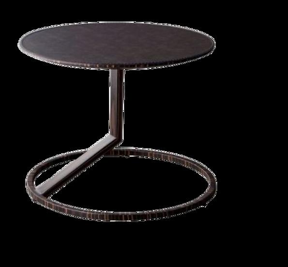 Mesa Lateral Jones / Jones Side Table