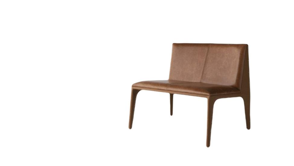 Poltrona Bane / Bane Armchair