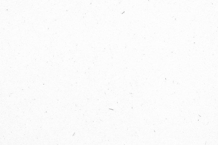 white-bg_edited_edited_edited_edited.jpg