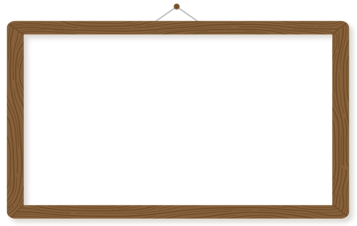 blackboard-01.png