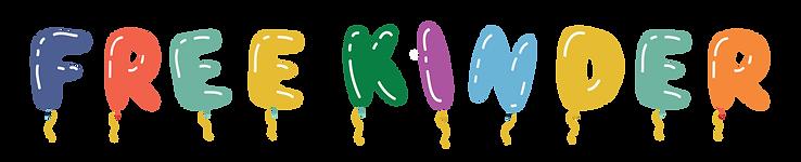free kinder.png