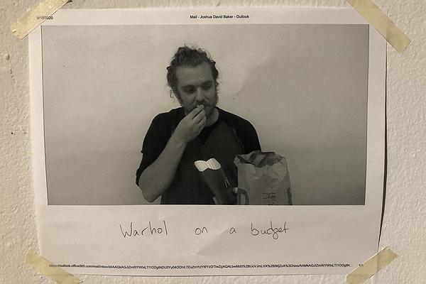 Warhol on a Budget 72dpi 1200 pixels lon