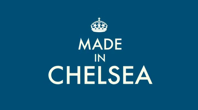 Made In Chelsea UK