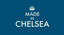 Made In Chelsea UK