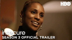 HBO's Insecure Season 3